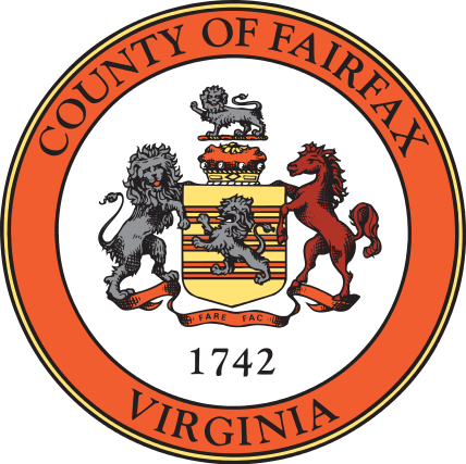 fairfax county logo.png