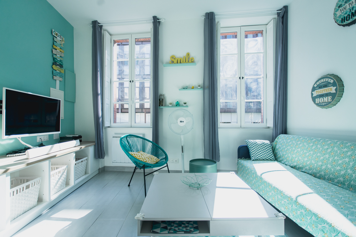 Geoffrey-Lucas-comissions-rent-home-toulouse-2.jpg