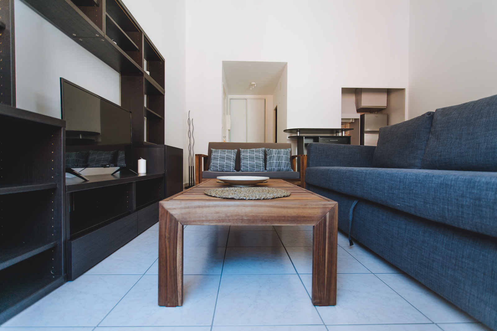 Geoffrey-Lucas-comissions-rent-home-toulouse-5.jpg