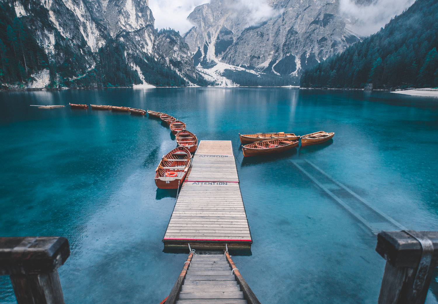 Lago+Di+Braies+Geoff+Photography.jpg