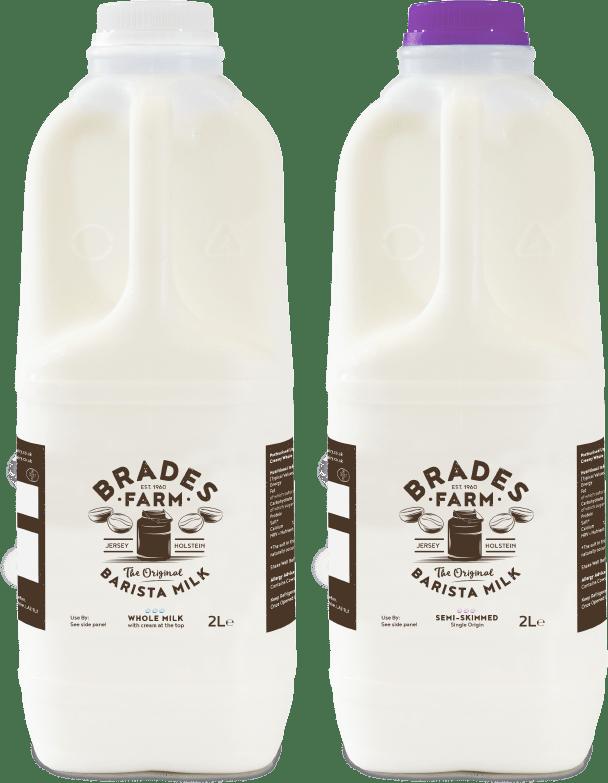 milk-1.png