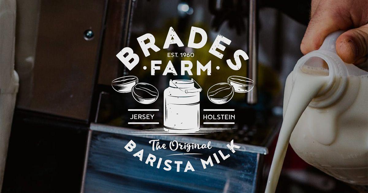 brades_milk_pouring.jpg