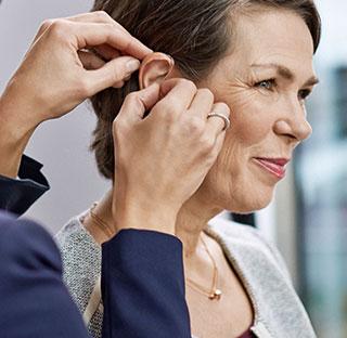 hearing-aid-fitting.jpg
