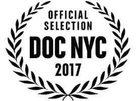 DOCNYC17-Official-Selection-Black.jpg