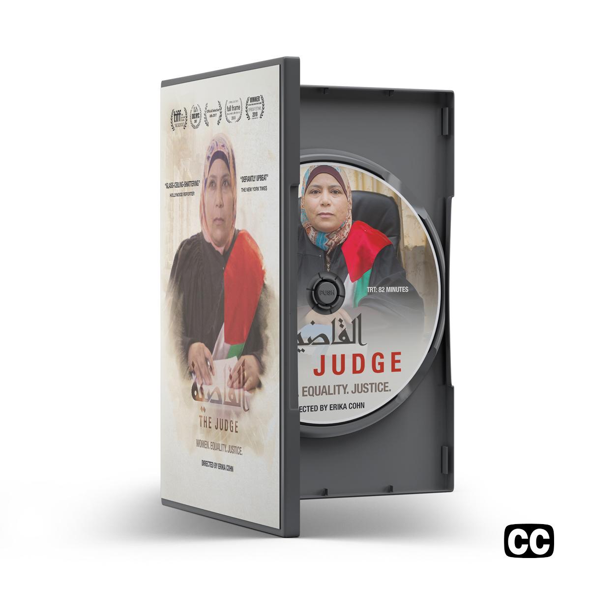 09-CD-DVD-Case-Mock-Up.jpg