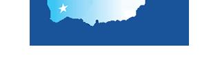 donbeyer_volvo-logo.png