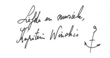 handtekening.png