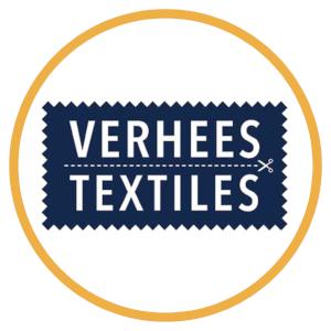Verhees Textiles
