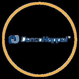 DencoHappel