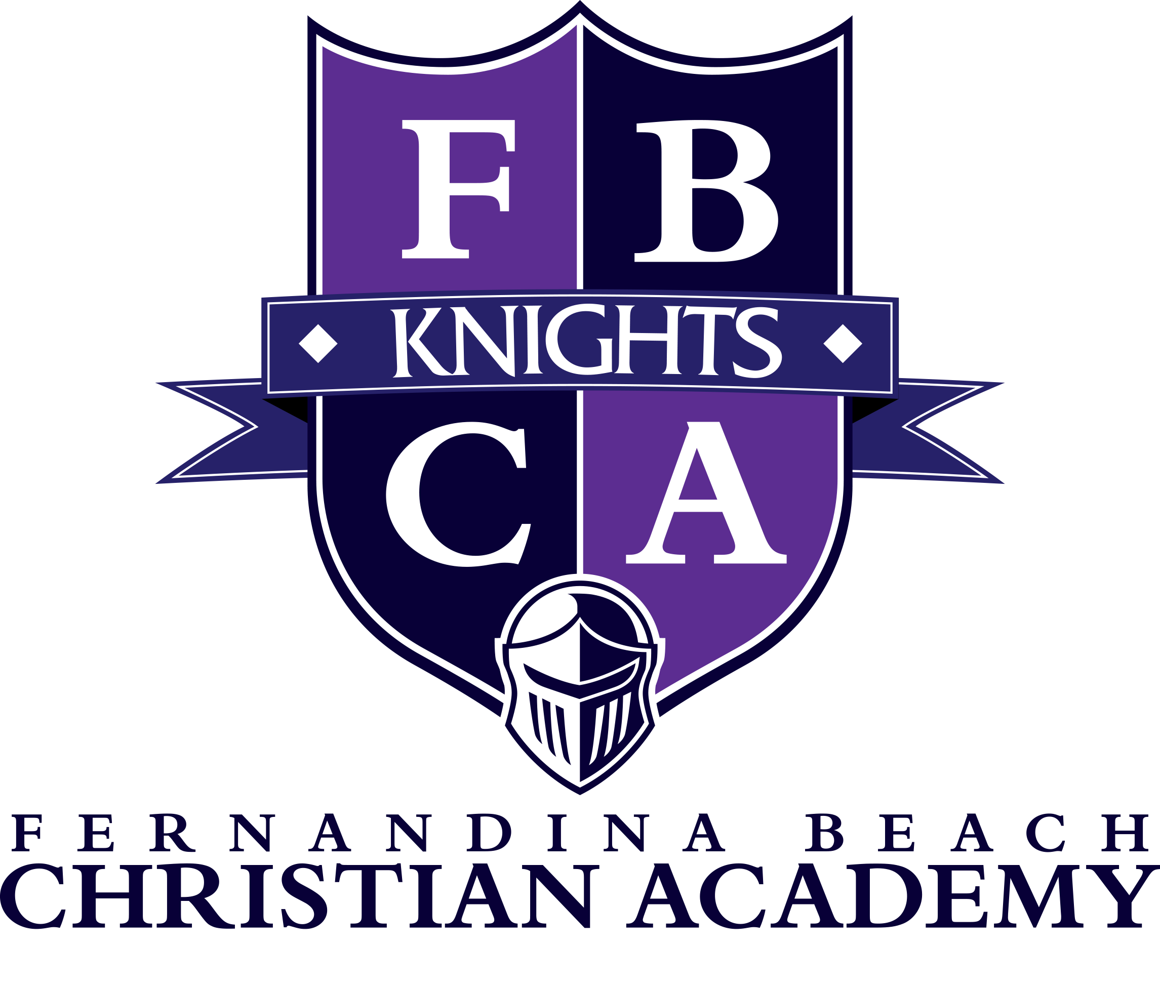 FBCA LOGOtransparent.png