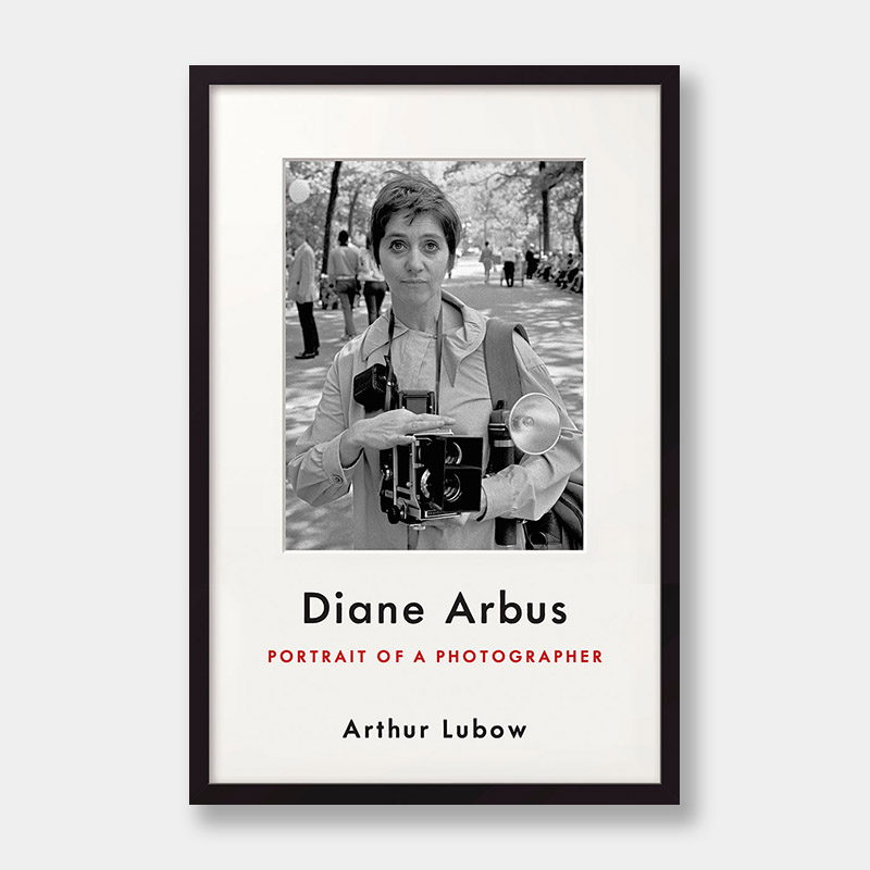 DianeArbus.jpg