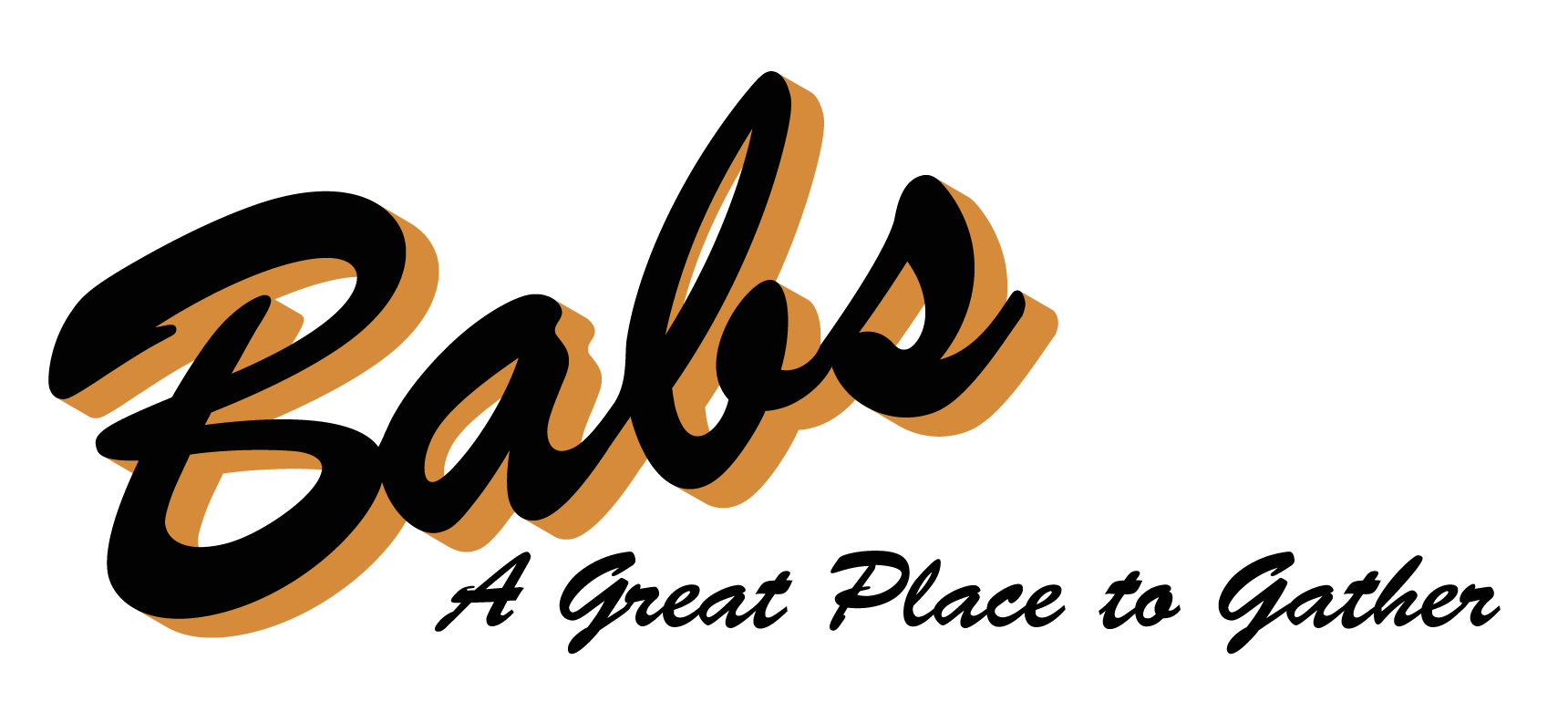 Babs_Logo-[Converted].png