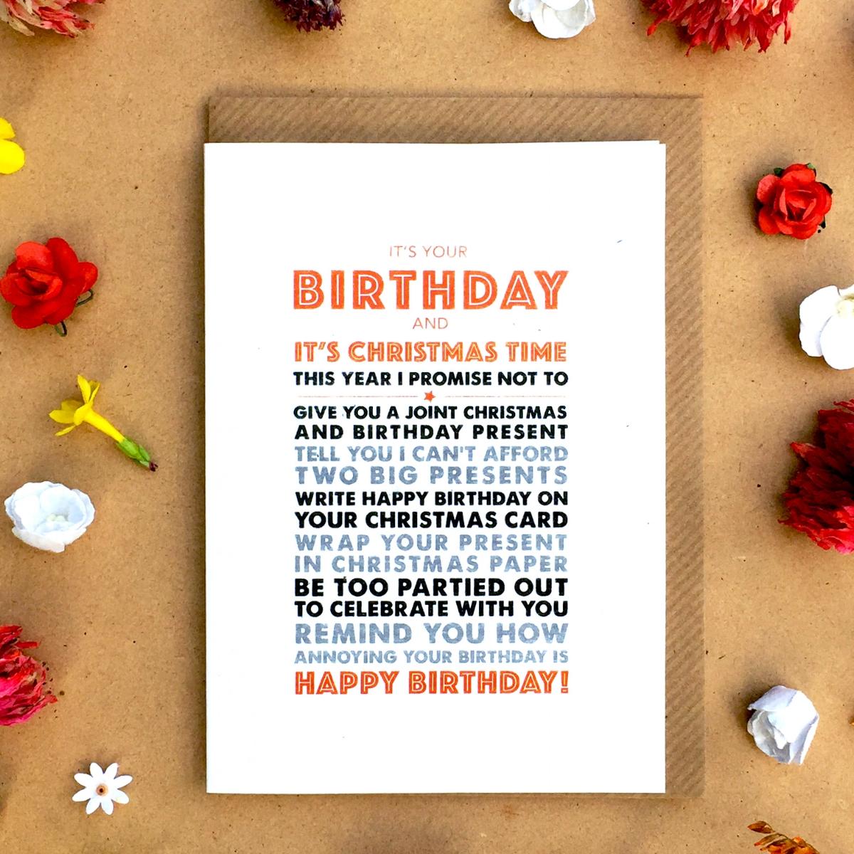 birthdayxmas5square.jpg