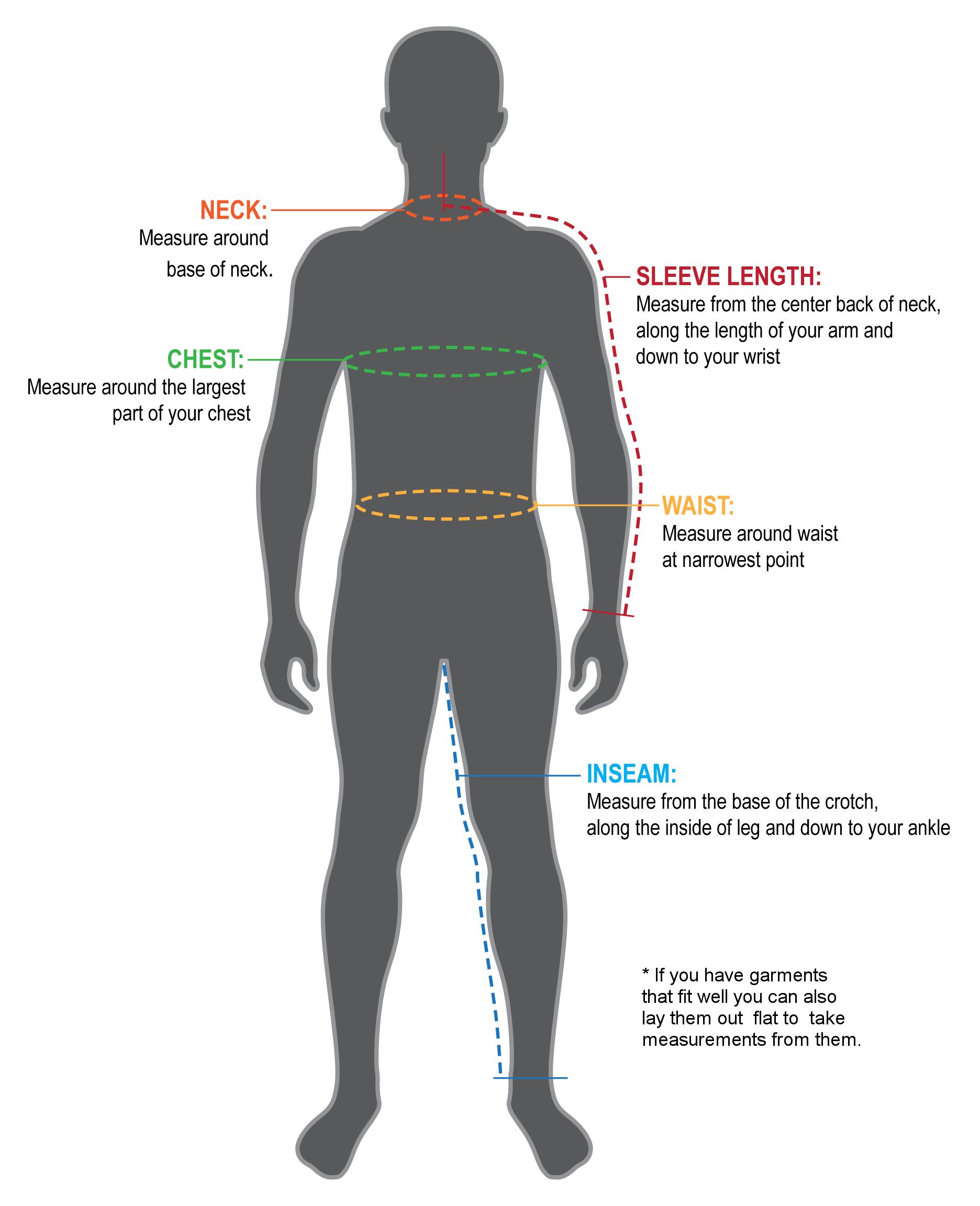 mens measurement diagram.jpg