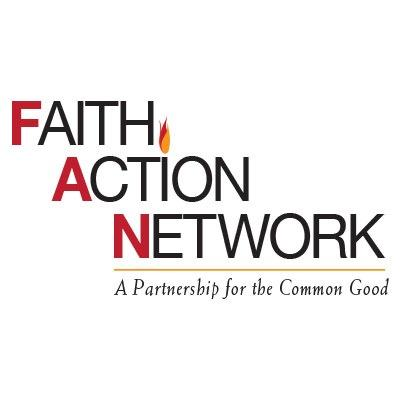 FAN logo.jpg