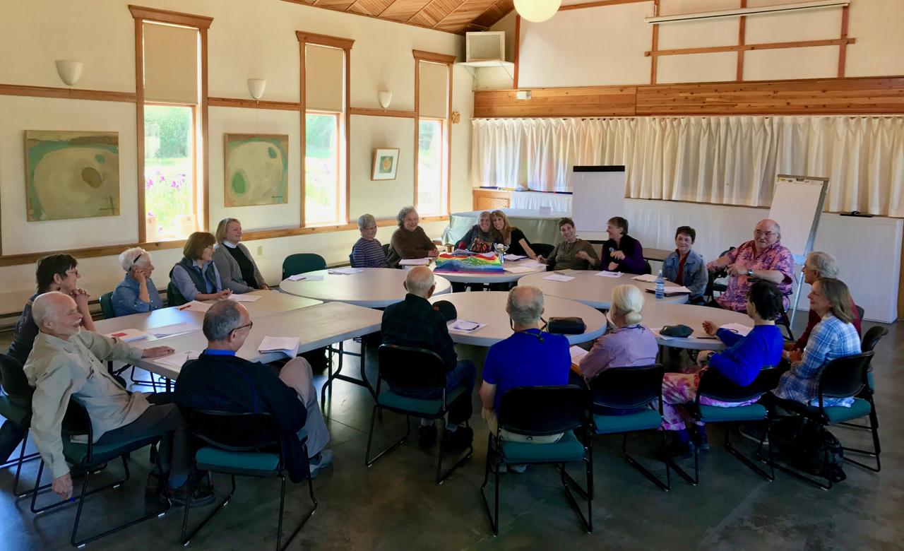 Jeff Interfaith Action Coalition