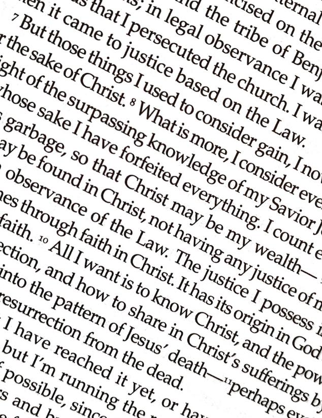 Scripture 2.jpg
