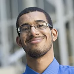 Jonathan Garcia-Mallen   Electrical Engineering & Computer Science  MIT, Class of 2017