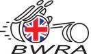 BWRA-logo2.jpg