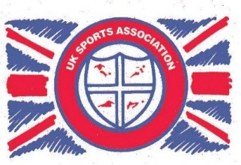 UK_Sports_Association_for_people_with_Disabilities.jpg