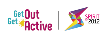 Get_Out_and_Get_Active_Spirit_Colour_original.png
