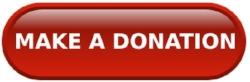 Donation-Button.jp