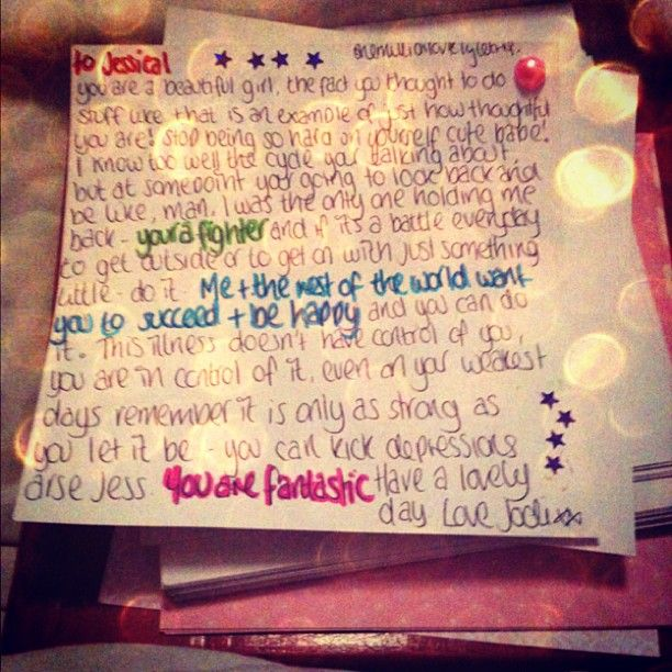 original_One_Million_Lovely_Letters_Jodi_Ann_Bickley_used_with_permission.jpg