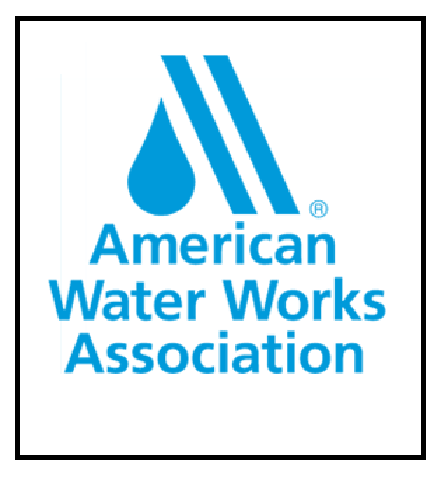 American Water Works Association  www.awwa.org