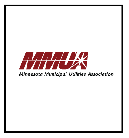 Minnesota Municipal Utilities Association  www.mmua.org