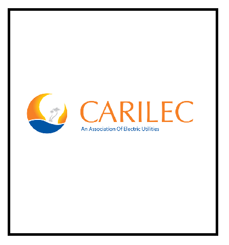 Caribbean Electric Utility Services Corporation  www.carilec.com