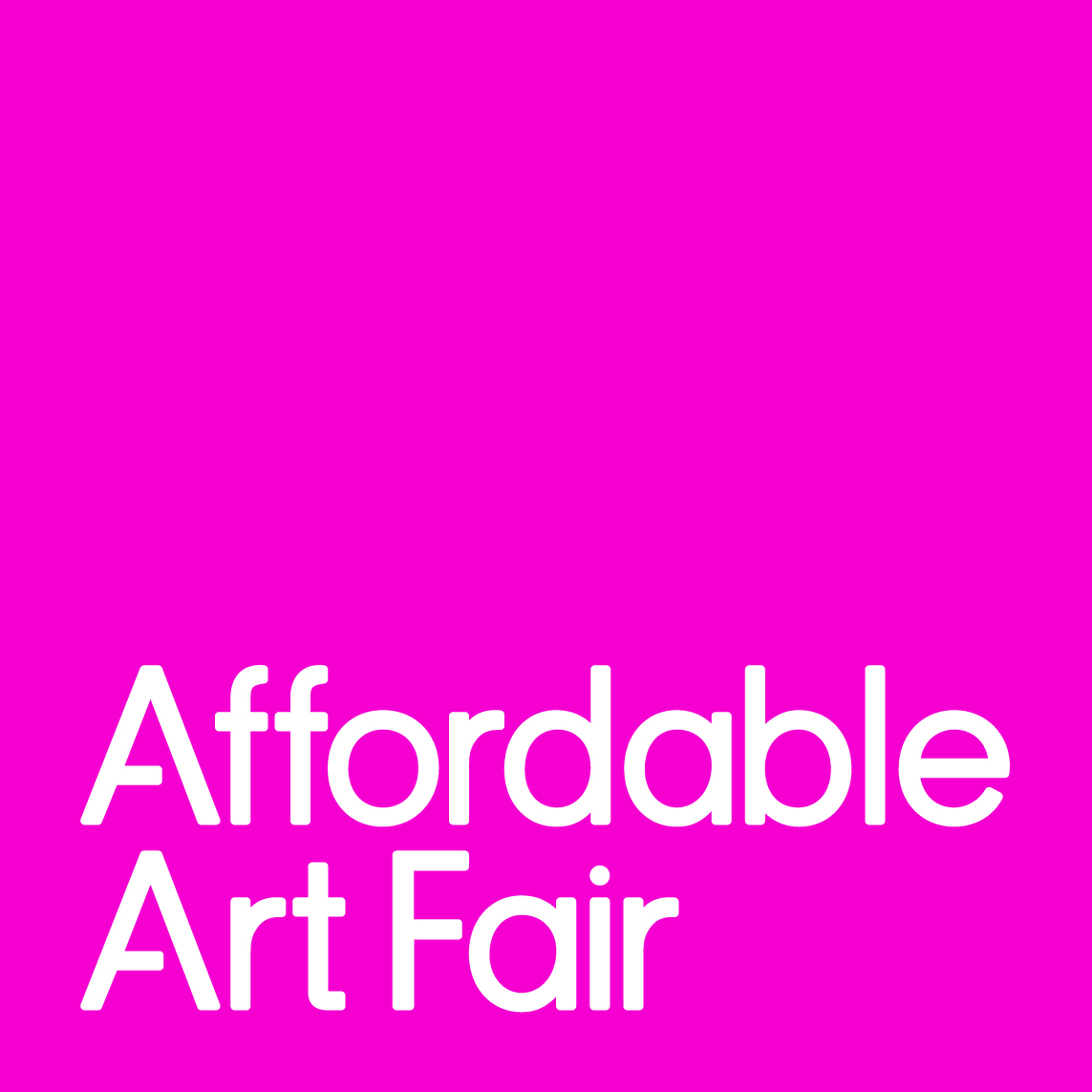 Affordable Art Fair