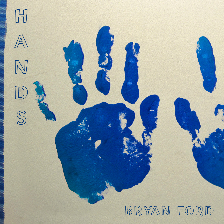 140421-hands-album-cover-web.jpg
