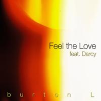 FeeltheLove-AlbumCover_72dpi.jpg