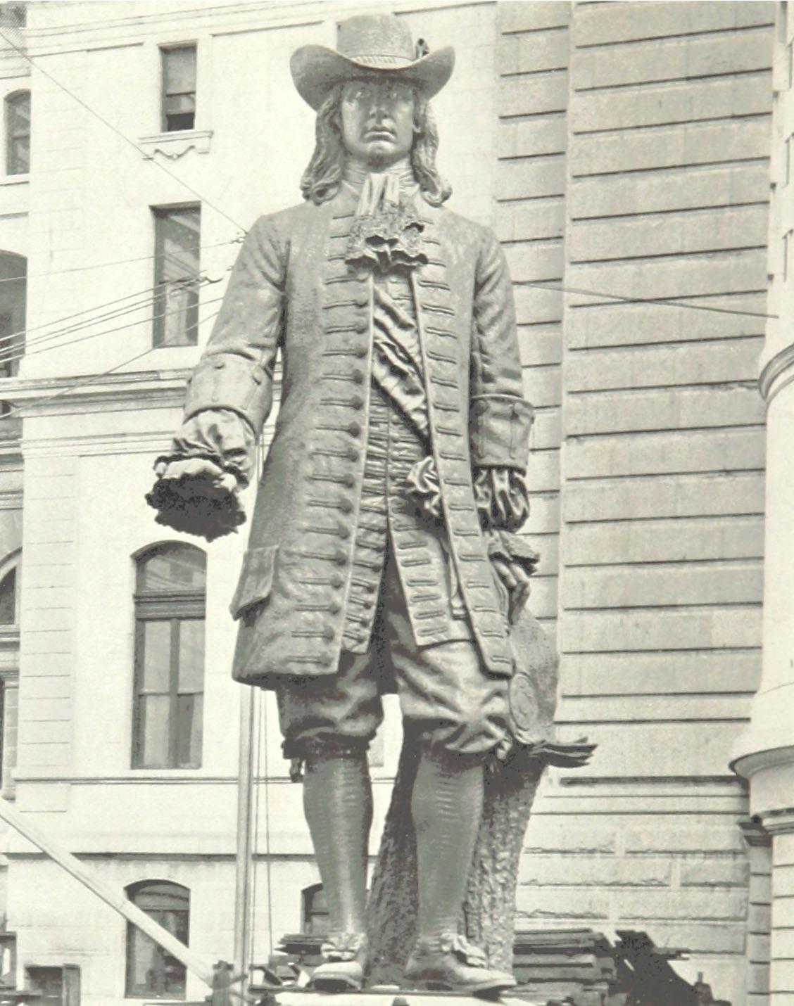 william statue.jpg