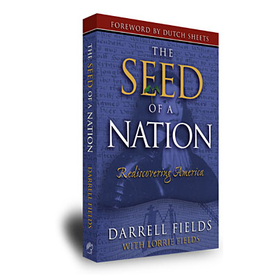 Seed-3d.jpg