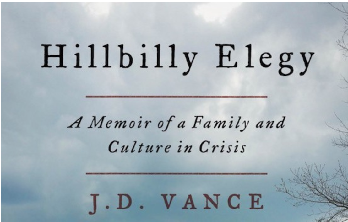 A memoir reveals a personal truth.  That is what this controversial book does.
