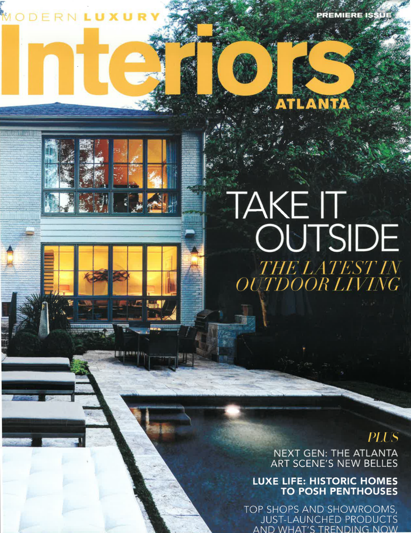 Interiors_Cover.png