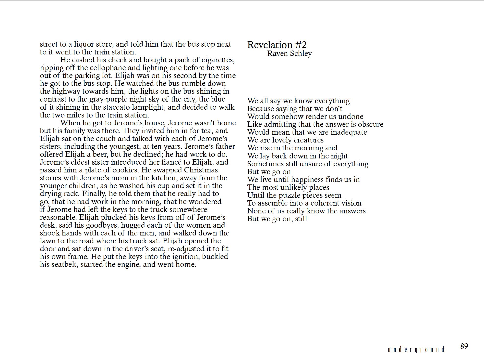 Underground_Revelation #2_Poem.png
