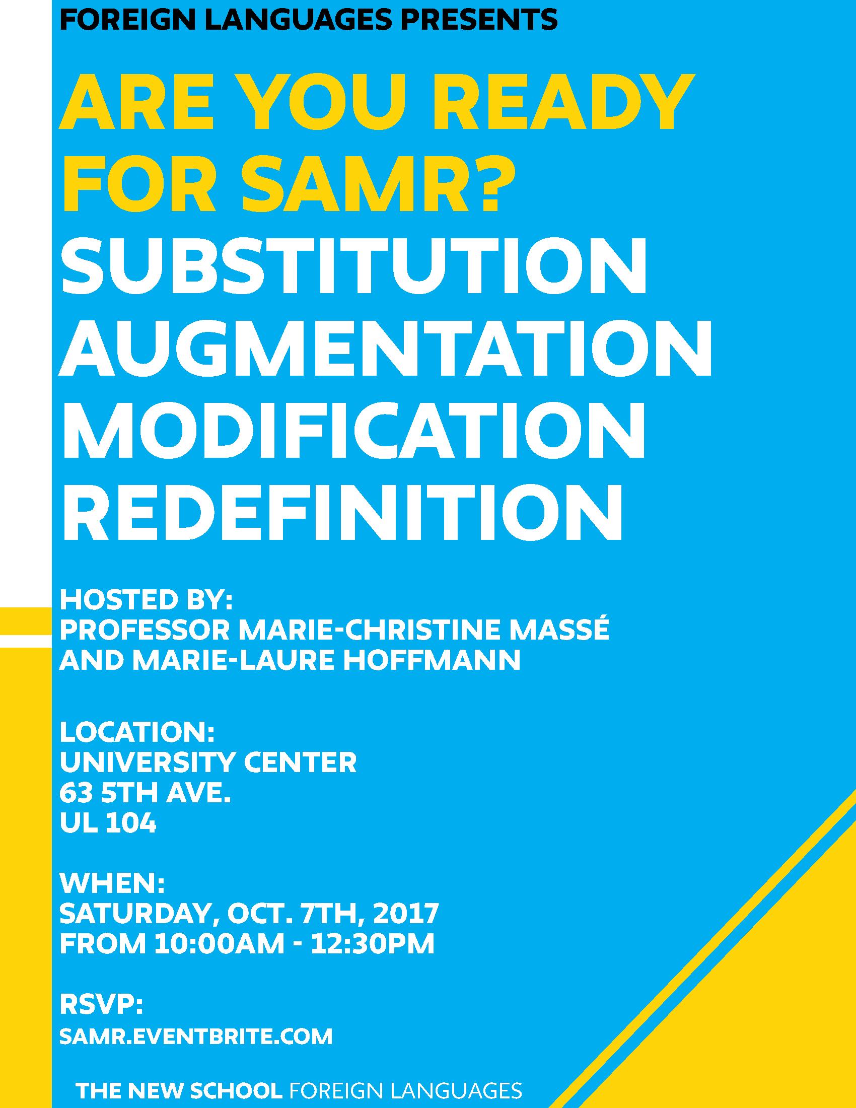 SAMR Poster.png