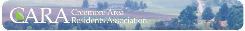 CARA Logo-Current.jpg