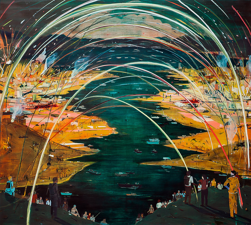Untitled  , 2013
