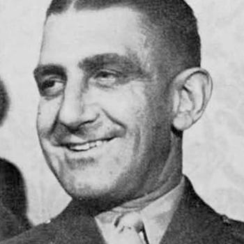 USMA 1922 William Andrew Wedemeyer