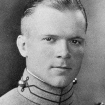 USMA 1927 William Hamilton Hunter
