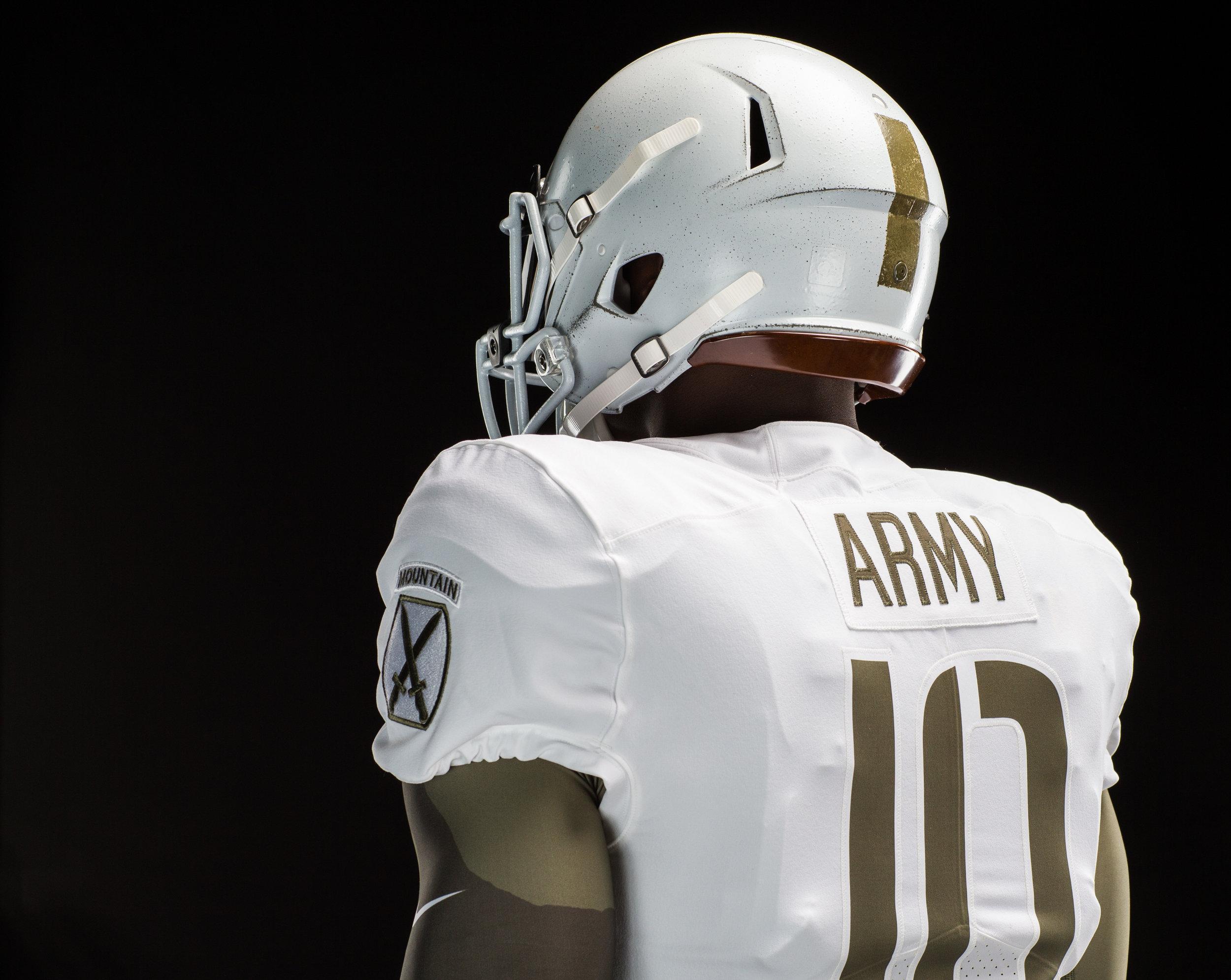 11-8-17-Army-Navy-Uniform-0051.jpg