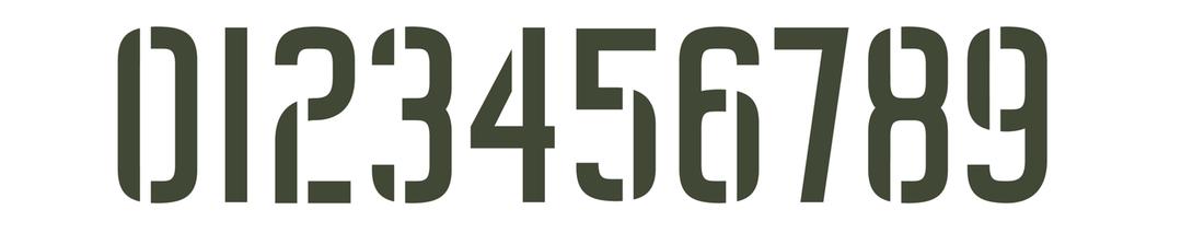 NumbersFont.png
