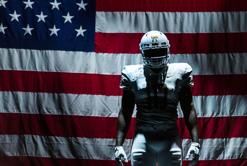 Flag-Marshall.jpg