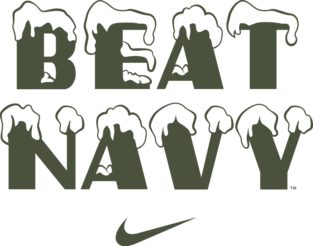 Beat Navy 10MTN Wordmark.png