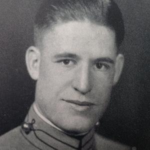 USMA 1933 John Frederick Schmelzer