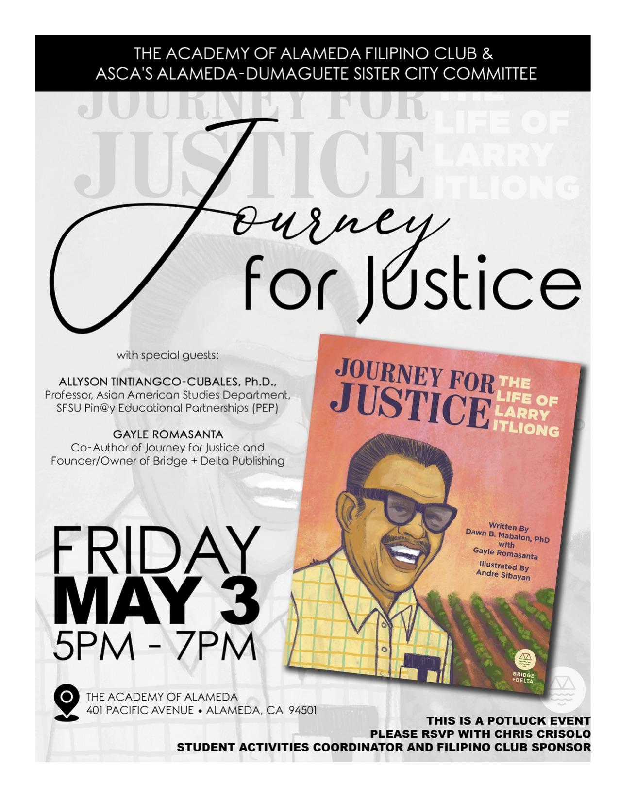 Journey for Justice Flyer.jpg