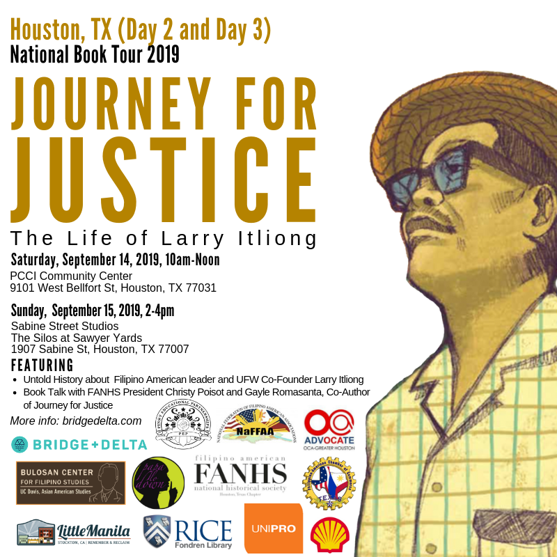 Copy of J4J_ Houstin, TX Day 2 3 Final.png